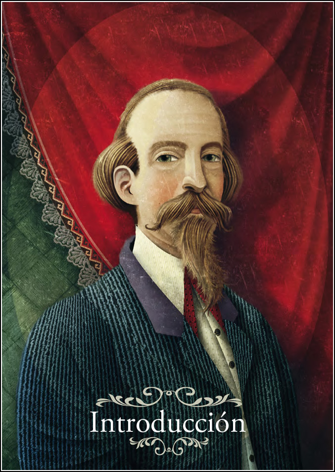 Óscar T. Pérez Sánchez, Don Juan Tenorio