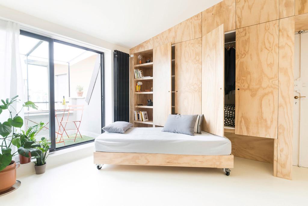 batipin-flat-studio-wok-milan-italy-11.jpg