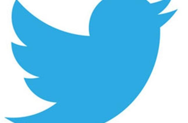 Twitter запускает рекламу нового формата Direct Message Cards