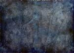 Parchment-GI_Darknesssparkles.png