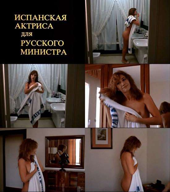 http://img-fotki.yandex.ru/get/3207/318024770.f/0_131ce4_2902b3a8_orig.jpg