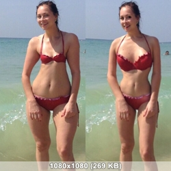 http://img-fotki.yandex.ru/get/3207/322339764.7d/0_156815_a0995b8a_orig.jpg