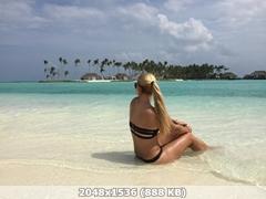 http://img-fotki.yandex.ru/get/3207/348887906.29/0_141eb7_4fa31001_orig.jpg
