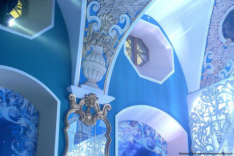 Зима. Казанский вокзал. 29.12.15.08..jpg