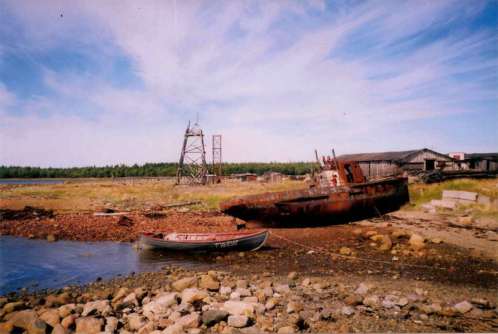 Solovki-1999_99.jpg