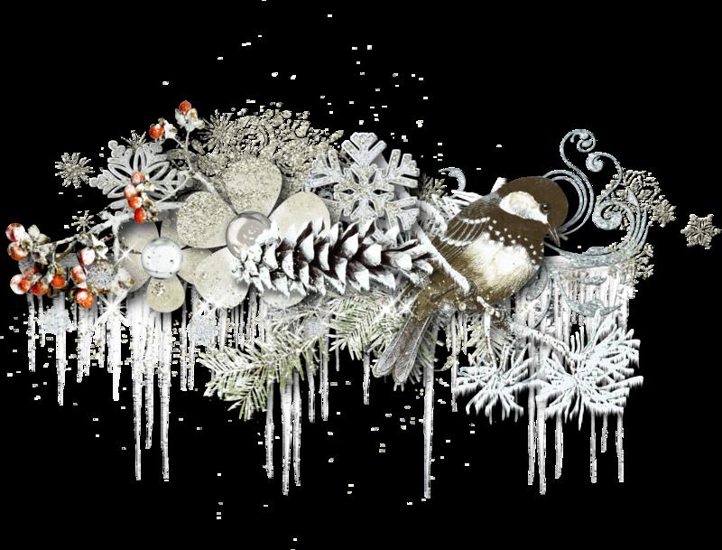 mzimm_snowflurries_cl_1.png