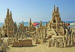 замок-из-песка1.jpg