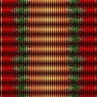 рождественские фоны, идеи, клипарт