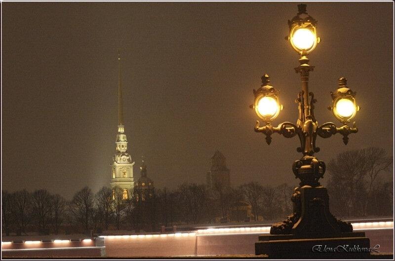 http://img-fotki.yandex.ru/get/3207/lena29069.6/0_288c9_50fda590_XL