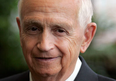 "John Willard ""Bill"" Marriott"