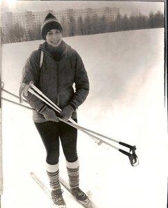 Лыжница.jpg