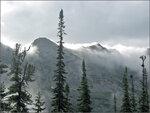 В горы на 30 дней 0_1347_243d1304_S