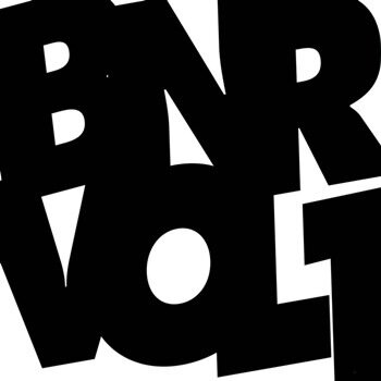 BNR Volume 1