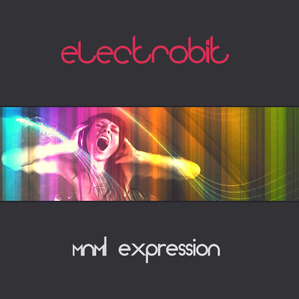 Electrobit - mnml expression