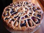 Пирог с сухофруктой.jpg