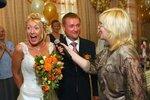 8916 195 1563 тамада,svadba.ru ,свадьба.ру ,проведение праздника , свадьба .юбилей корпоратива,
