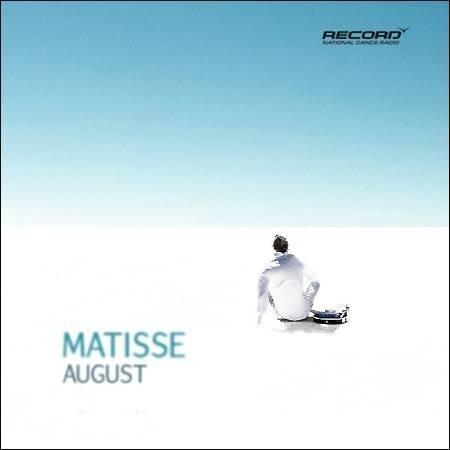 Matisse - August-(RRD031)-WEB-2008