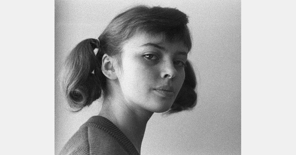 Barbara Lass Kwiatkowska.jpg