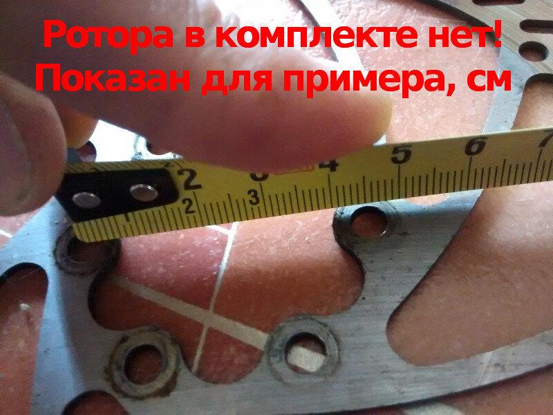 https://img-fotki.yandex.ru/get/3208/120180401.43/0_daf7e_574affd6_XL.jpg