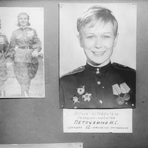1966 - Крылья (Лариса Шепитько).jpg