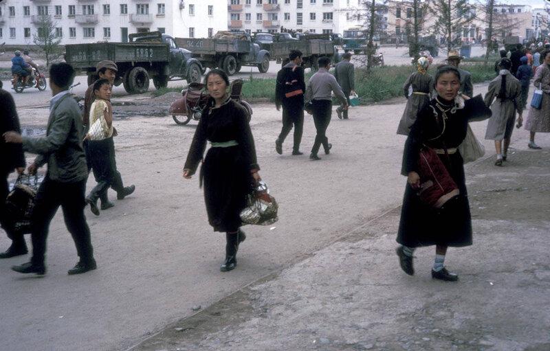 1964 Улан-Батор.jpg