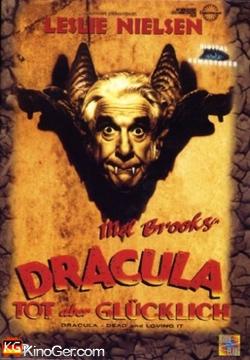 Dracula - Tot aber glücklich (1995)