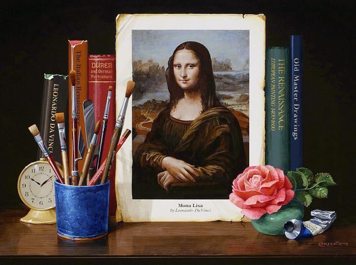 20 Mona Lisa.jpg