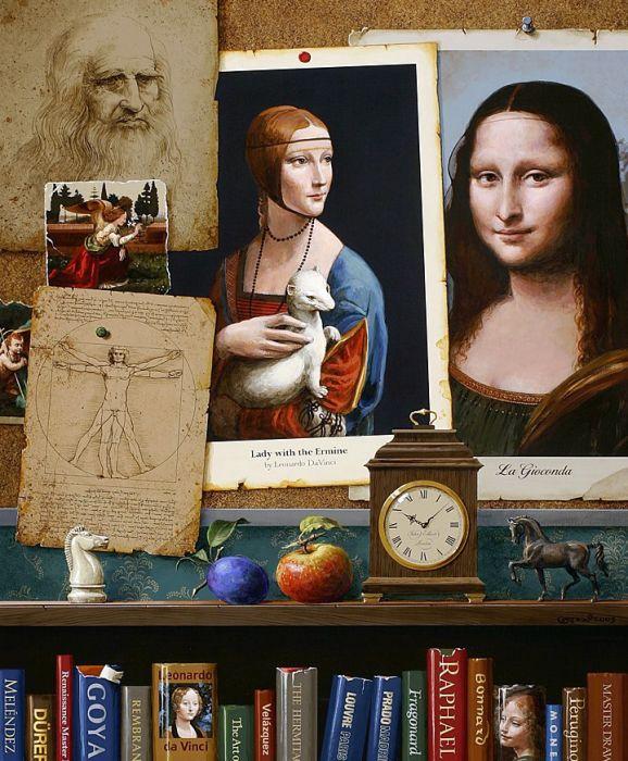 21 Leonardo.jpg