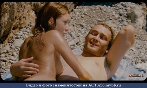 http://img-fotki.yandex.ru/get/3208/136110569.29/0_144152_8a012173_orig.jpg