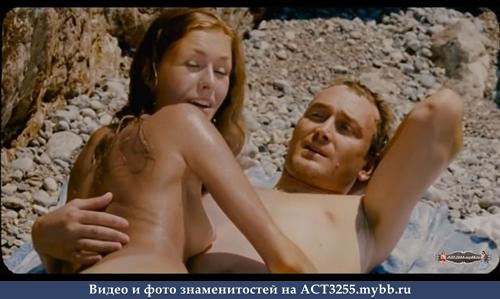 http://img-fotki.yandex.ru/get/3208/136110569.29/0_144158_743df63b_orig.jpg