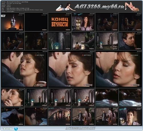 http://img-fotki.yandex.ru/get/3208/136110569.3/0_13eef1_b458b989_orig.jpg