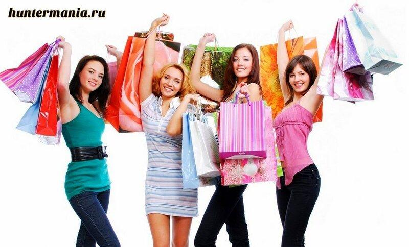 Как сэкономить на покупках в интернет-магазине