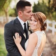 12 лет свадьбы какая свадьба