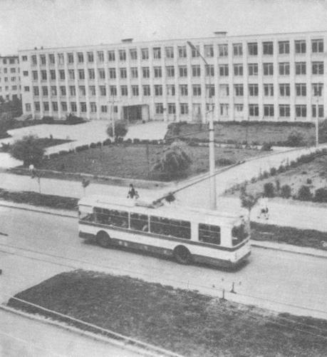Школа на Келецкой (15)