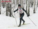 Лыжные гонки Кубок России 2015  IMG_4943.jpg