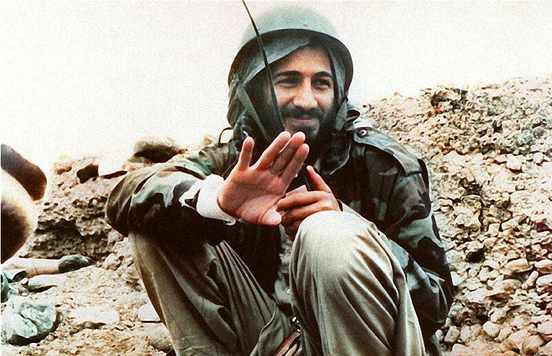Семейный фотоальбом Усамы бен Ладена (фото) 0 1c4123 fe13a193 XL