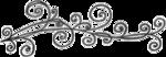 CSTEP_FishScraps-Etsy-Halloween-Swirl-Stamp.png
