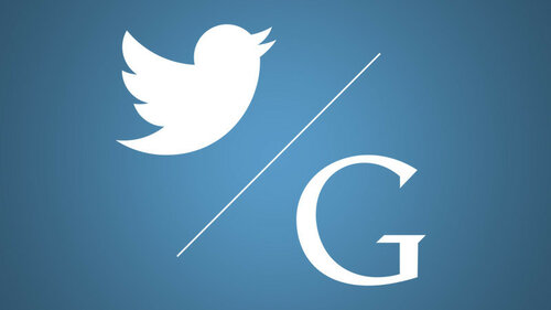 twitter-google-logos2-1920-800x450.jpg