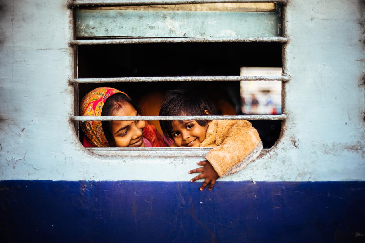 Pobediteli-fotokonkursa-Sony-World-Photography-Awards-2015-16-foto