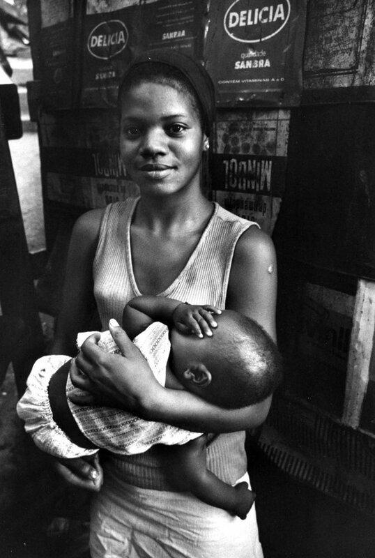 материнство-50-лет-назад14.jpg