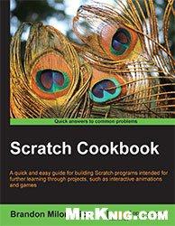 Книга Scratch Cookbook