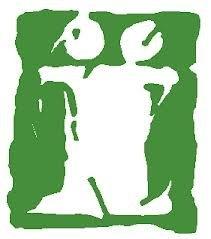 Журнал Незалежний культурологічний часопис «Ї». №№ 7-54, 58-66