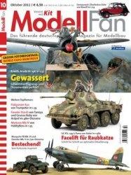 Журнал ModellFan 2011-10