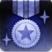 Трофеи и достижения 0_134c41_b3e67230_XS