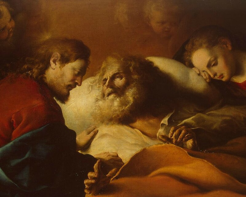Cano_Alonso-ZZZ-Death_of_St_Joseph.jpg