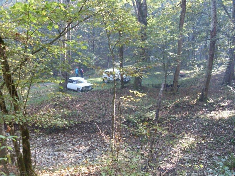12 октября 2008, под Горячим Ключом, на слёте (116).JPG