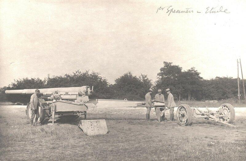 1916_155_gpf_prototype_etude_culasse_spherique_2.JPG