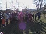 20151220_115531_3.JPG