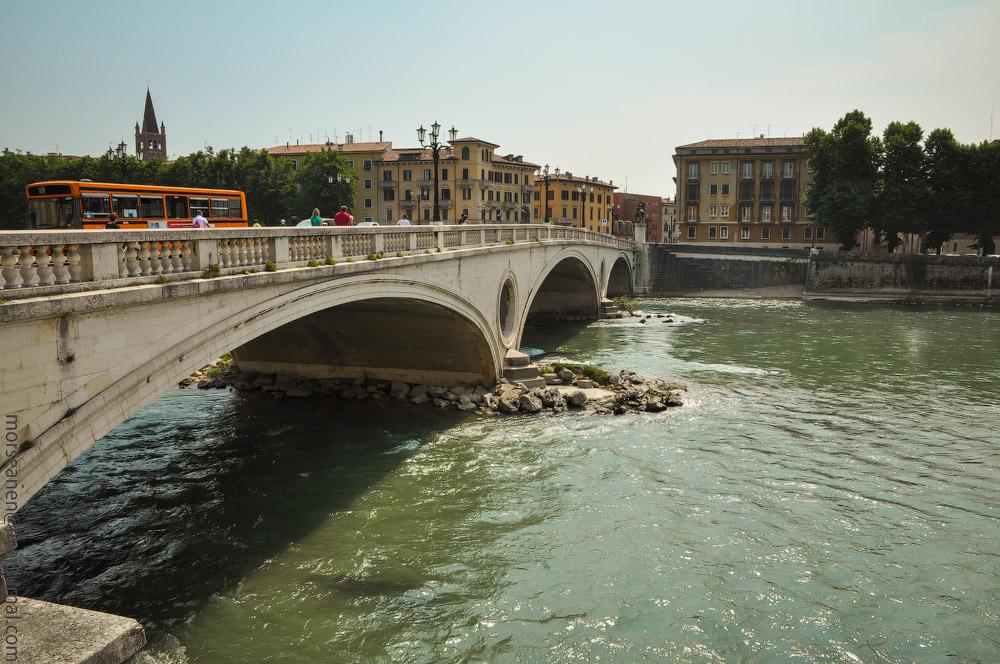 Verona-(13).jpg