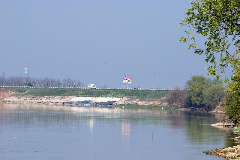 Геленджик краснодарский край погода на месяц